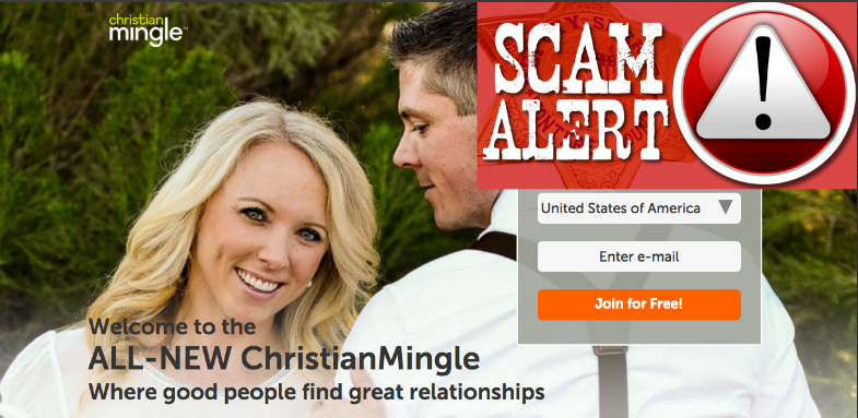 20-ridiculous-dating-sites